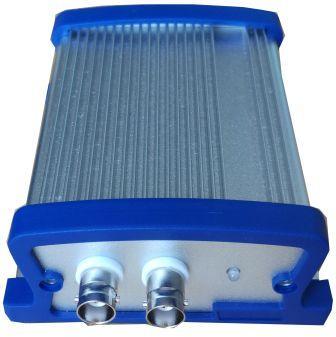 IEPE(ICP)信号调理器